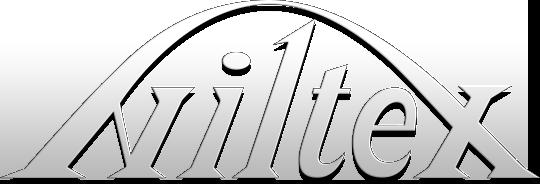 NILTEX / Móda, pracovné oblečenie a reklamný textil